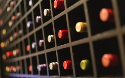Wine Culture – Monthly Wine Club Announcement