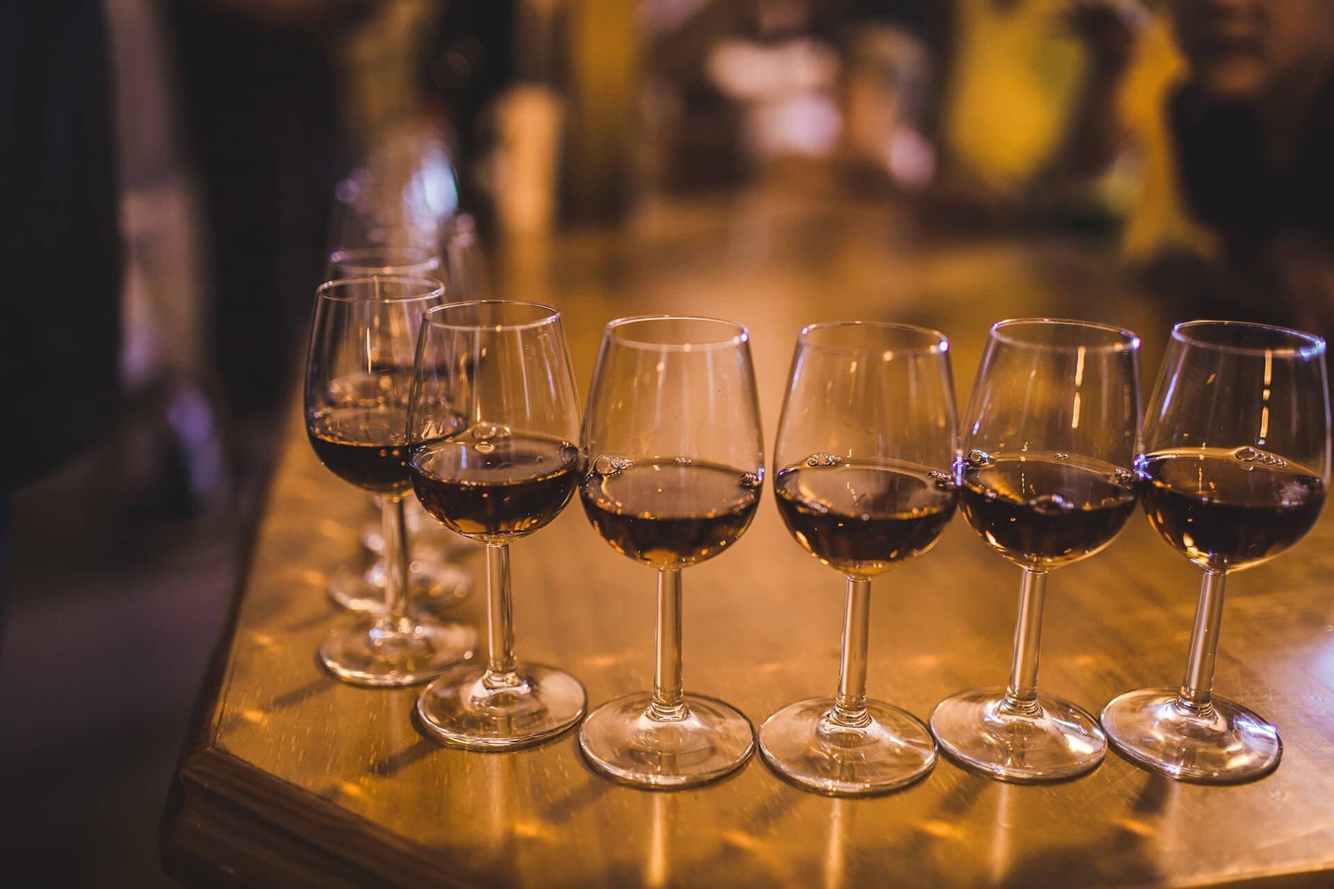 wine-tasting-flights