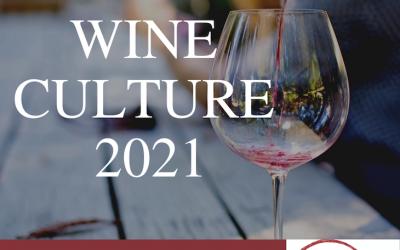 Wine Culture 2021