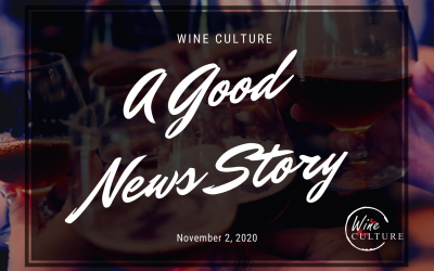 A Good News Story